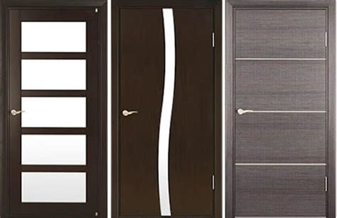 model pintu minimalis buka dua model rumah terbaru