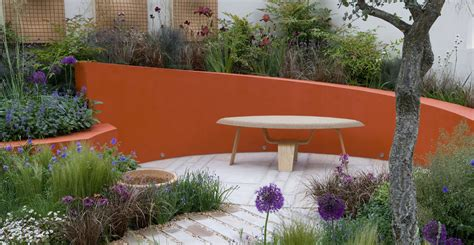 contemporary garden design ideas uk the top 10 garden design ideas to make the best of your