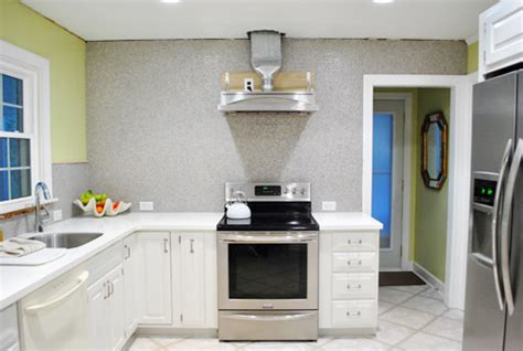 range hood without cabinet gotcha covered building a wood range hood cover young