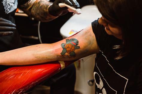 tattoo prices virginia beach photos happy birthday pikachu