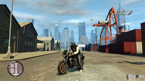 Grand Auto by Grand Theft Auto The Ballad Of Tony Free
