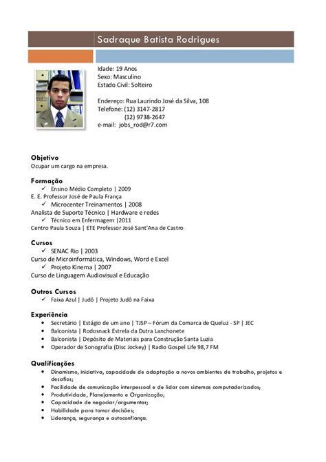 Modelo Curriculum Vitae Union Europea Modelo De Curriculum Vitae Actualizado Newhairstylesformen2014