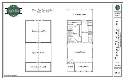 Small house foundation design   House design