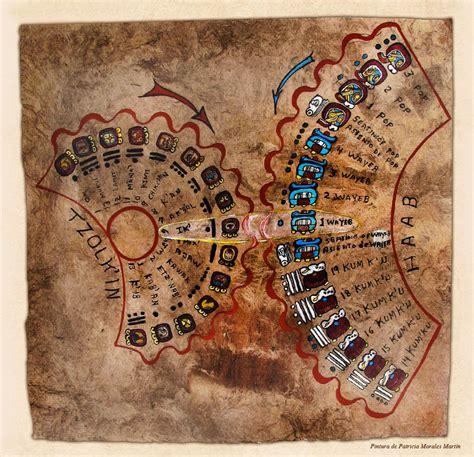 What Does Calendario El Sistema De Calendario Viviendo El Tiempo