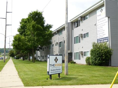 2 bedroom apartments rochester mn the edge apartments at ucr rochester mn apartment finder