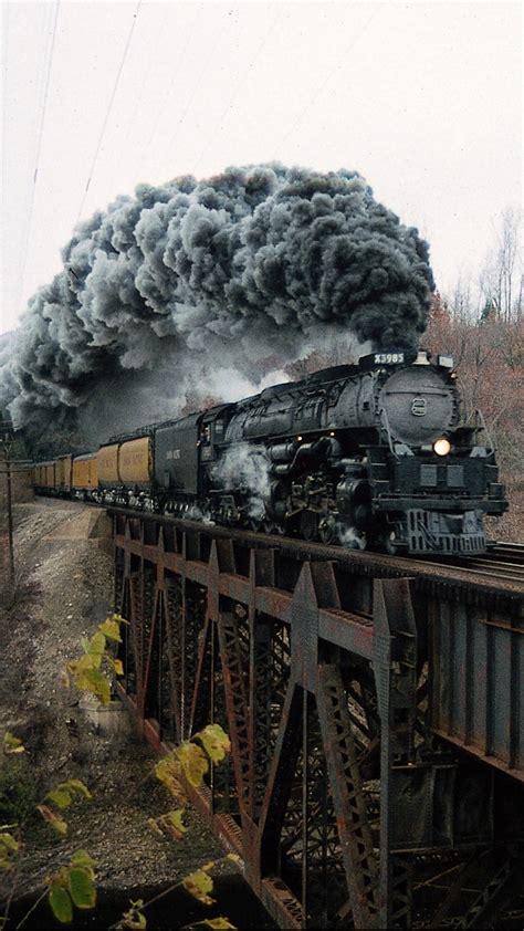 steam train wallpaper  images