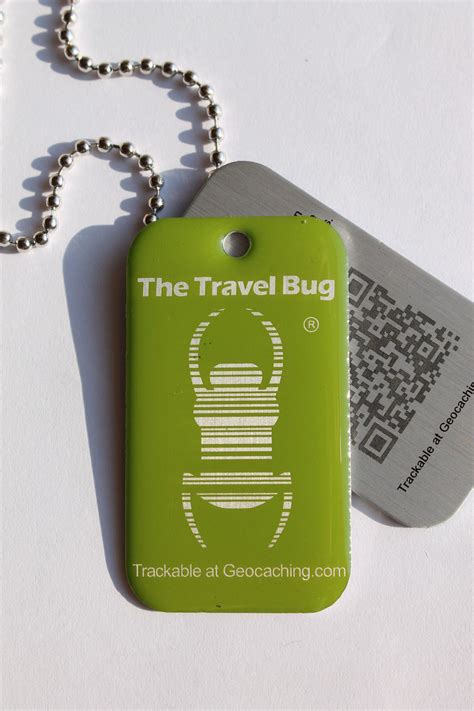 bed bugs travel geocaching what s the game then highland titles