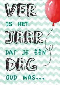 verjaardag on pinterest happy birthday happy birthday