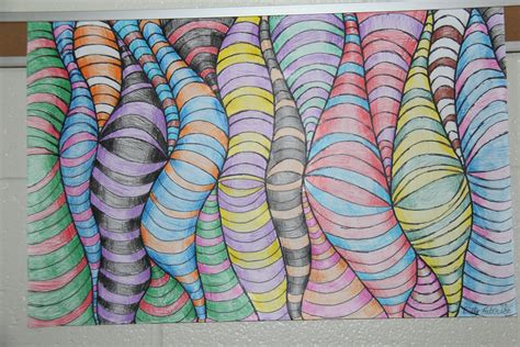 shading with colored pencils colored pencil shading artistjean28