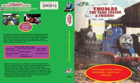 Sing Along With Thomas   Scratchpad   FANDOM powered by Wikia