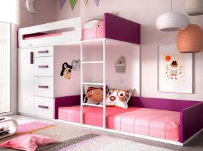 loft bed with wardrobe loft bed net loft bed home