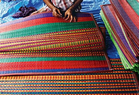 handicraft holidays artisan towns and villages with rich