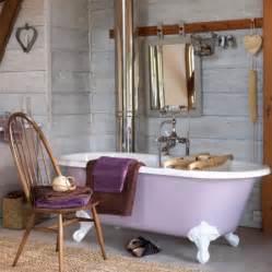 Country Decor For Bathroom » New Home Design