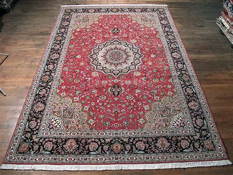 Tucson Rug Stores by Rugs Rugs Sale