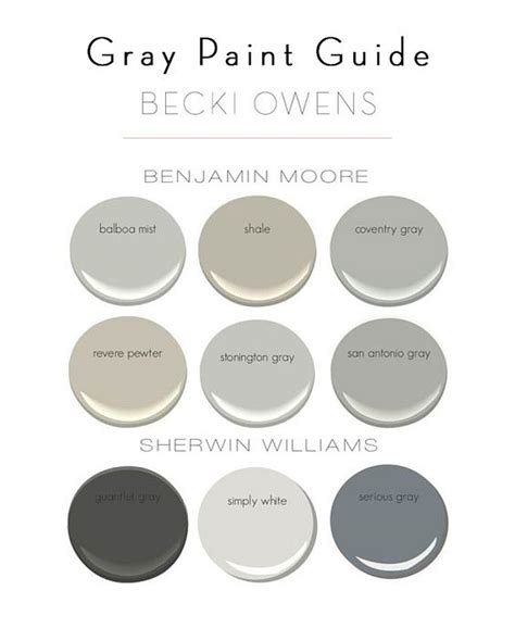 best gray paint colors benjamin moore interior design ideas home bunch interior design ideas