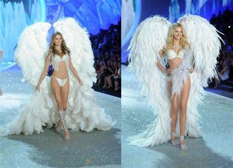 Imagenes Mujeres Vestidas De Angeles | y llegaron los 225 ngeles