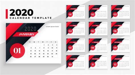 calendar vectors   psd files