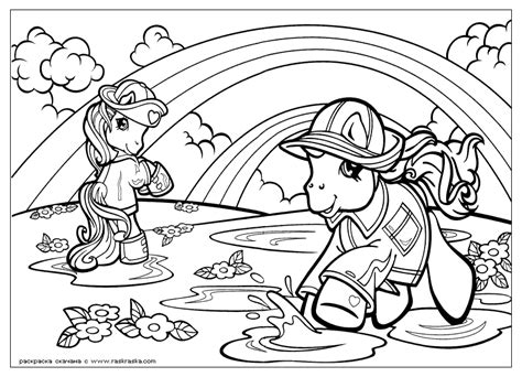 disney coloring pages my little pony my little pony coloring pages 32 25524 disney coloring
