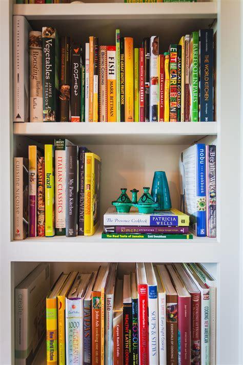 Bohemian Bookshelf Photos Design Ideas Remodel And