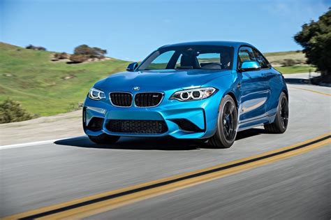 Manual Bmw by Bmw M2 Coupe 6 Speed Manual 2016 Drive Cars Co Za
