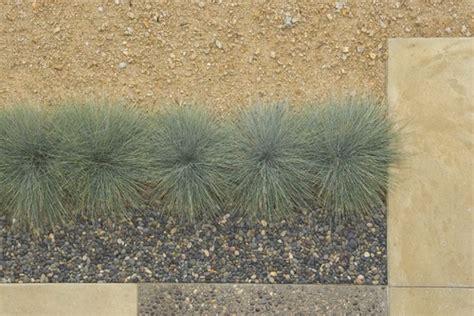 great gravel designs for denver landscapes lifescape