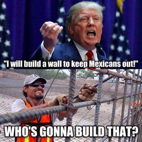 Top 10 Funny Memes - donald trump funny memes weneedfun