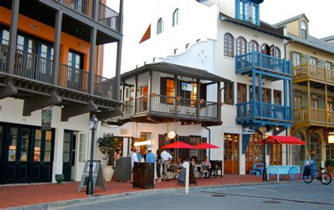 from destin to 30a blog boutique store quot retail therapy rosemary beach ah l