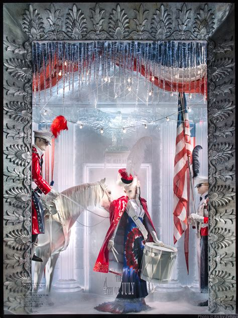 deck the holiday s holiday window displays for 2013 part