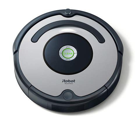 il miglior robot per pulire i pavimenti miglior robot aspirapolvere 187 tech universe