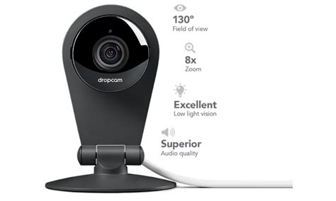 5 top wireless home security system in 2015 smart