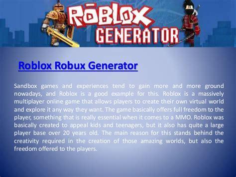 Roblox Gift Card Generator No Download - roblox robux generator