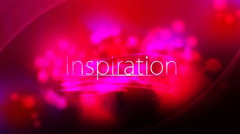 inspiration photos inspiration wallpaper 1920x1080 hd by cataclystiq on