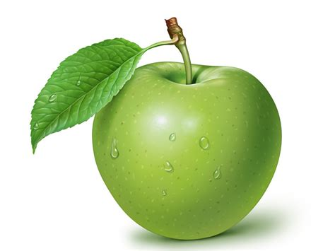 fruit apple apple fruit powder vigorous tech