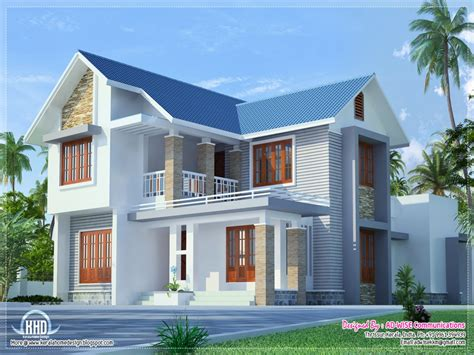 exterior home design one story southern one story house exteriors single story house