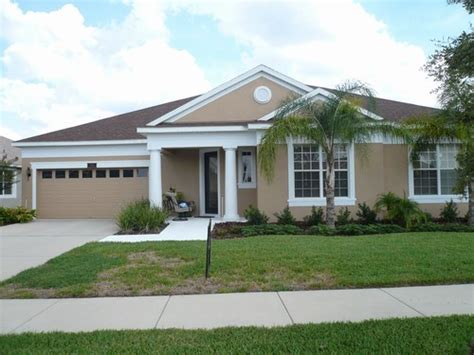 house for sale orlando fl beautiful home for sale in orlando fl on orlando florida real estate home for sale in