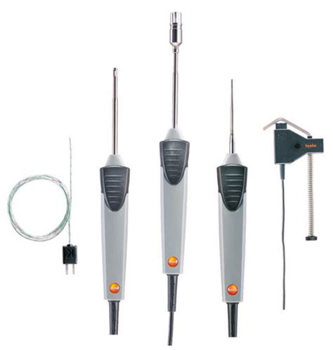 Thermometer Testo testo 922 dual type k thermometer 0560 9221