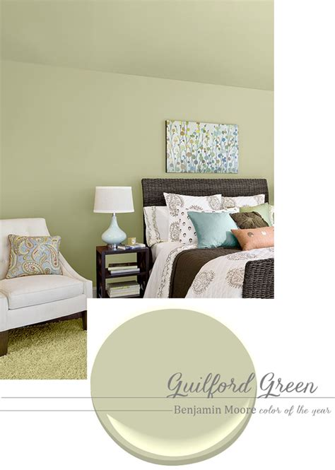 a new neutral paint color