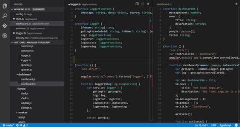 the 11 best code editors 18 best ides for c c programming or source code editors