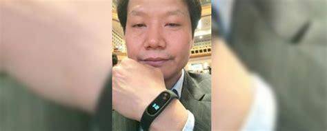 Was Fällt Unter Nebenkosten by Flash News F 195 164 Llt Der Xiaomi Mi Max Event Ins Wasser
