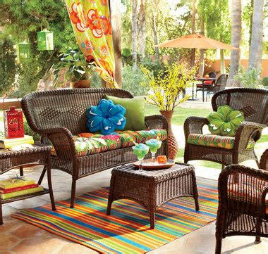 pier one indoor outdoor rugs pier one imports outdoor rugs furniture shop