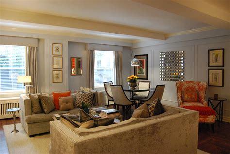 home design jobs ct job as interior designer so letu0027s get to it interior