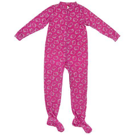 Footed Sleepers by Hooded Footie Pajamas Lookup Beforebuying