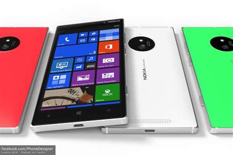 Nokia Lumia Kamera 20 Mp nokia lumia 830 mit 20 mp pureview kamera 183 curved de
