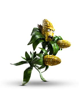 kernel corn plants  zombies garden warfare wiki
