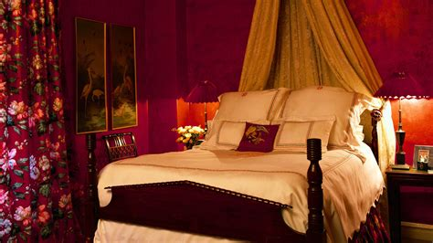 sleep room design 100 sleep room design bedroom interior design for