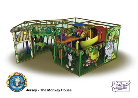 welcome to the monkey house pdf welcome to the monkey house pdf house plan 2017