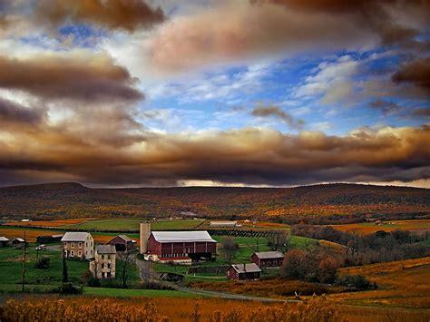 Berks County Records File Township Berks County Pennsylvania Jpg
