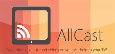allcast premium apk free for android mobiles - All Cast Premium Apk