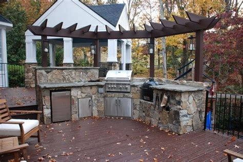 Back Porch Ideas The Back Porch Bar This Huge Screened Back Porch Patio Ideas