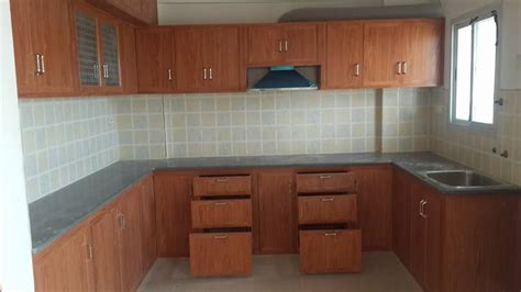 Pvc Kitchen Furniture Designs Pvc Cupboards Pvc Doors Pvc Cupboard Chennai Balabharathi
